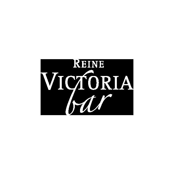 reine_victoria_bar-logo-white