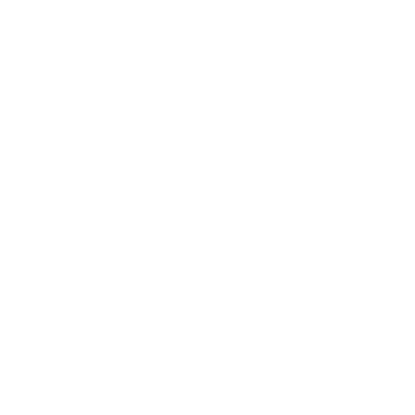 siam_wind-logo-white
