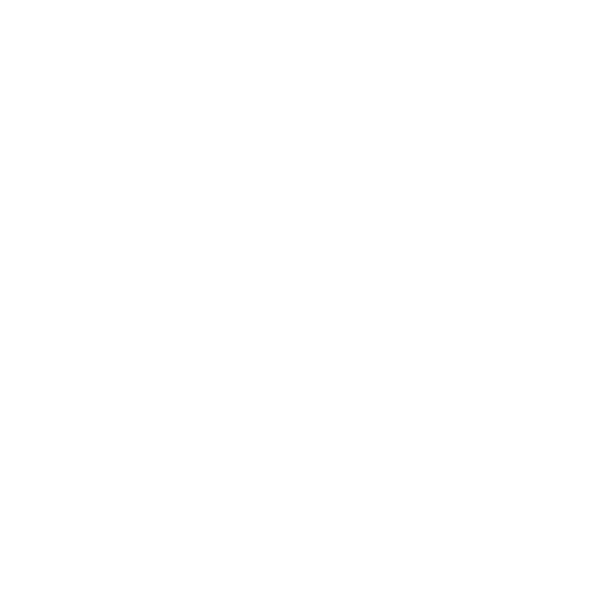 zeit_take_away-logo-white