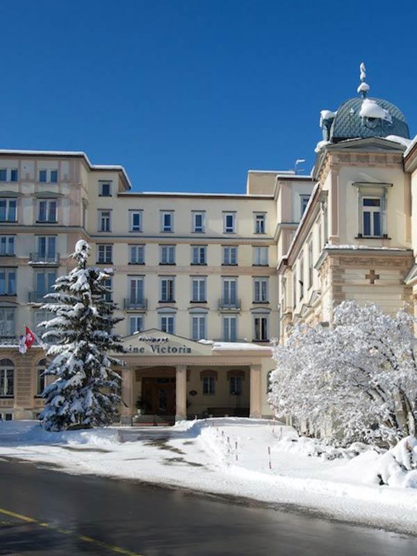 reine-victoria-hotel-aussen-winter-high