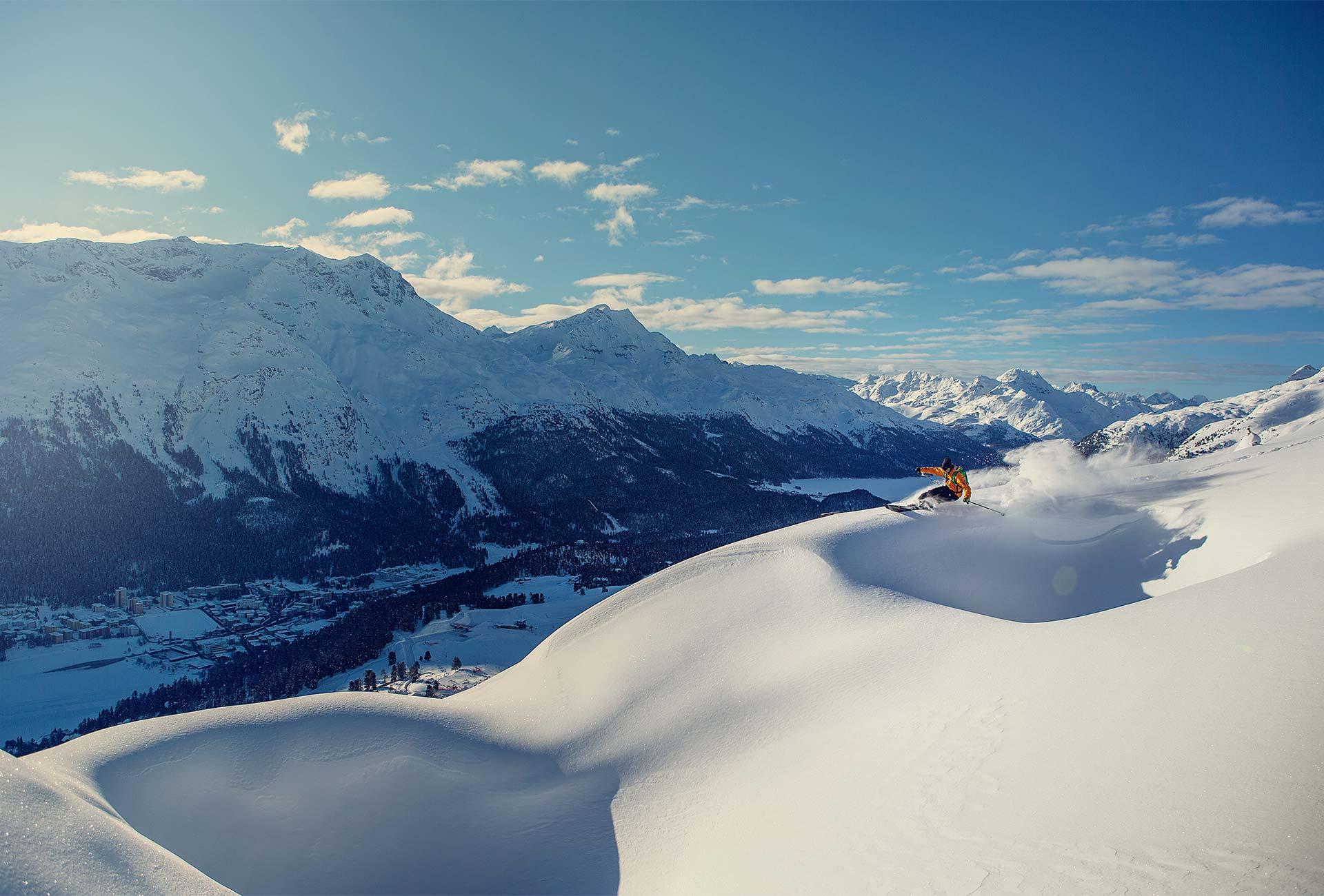 ski_snowboard_slider_1