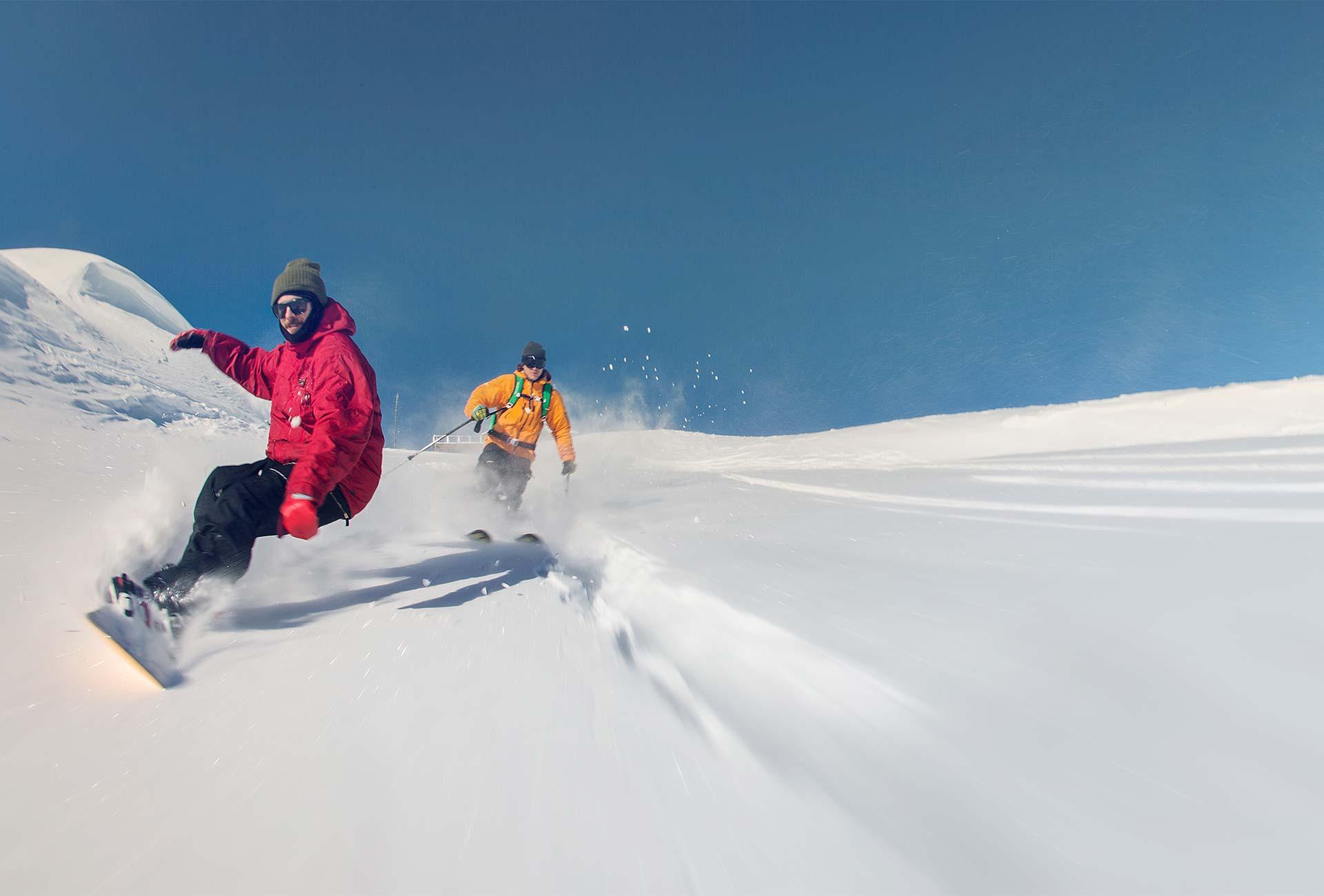ski_snowboard_slider_11