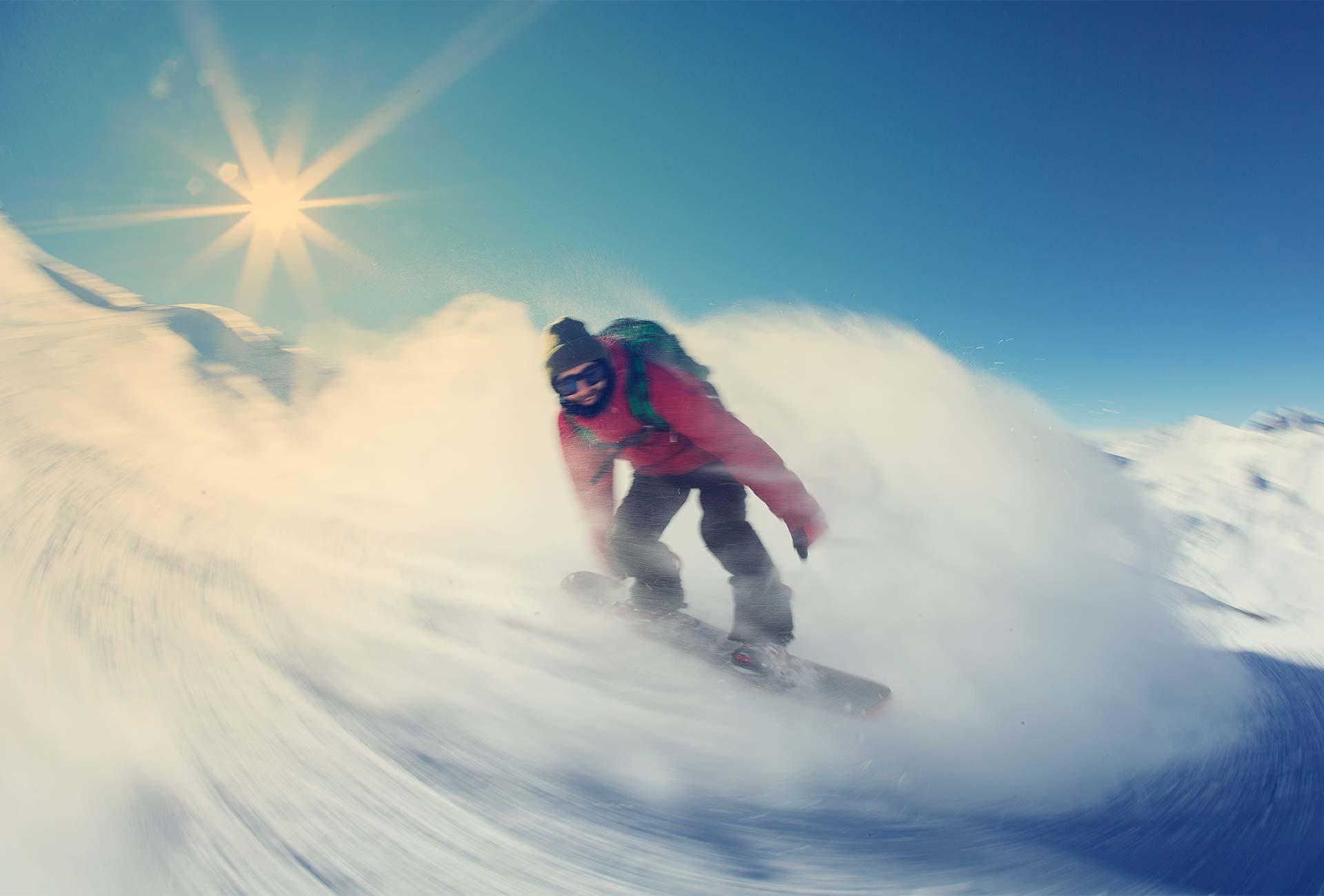ski_snowboard_slider_12