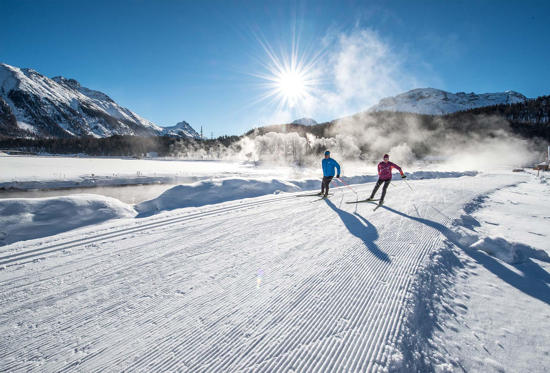 ski_snowboard_slider_13