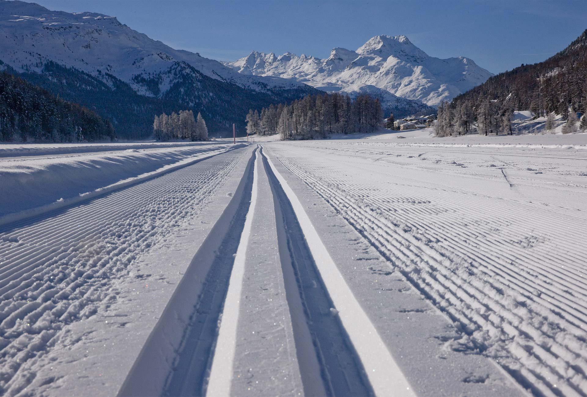 ski_snowboard_slider_14