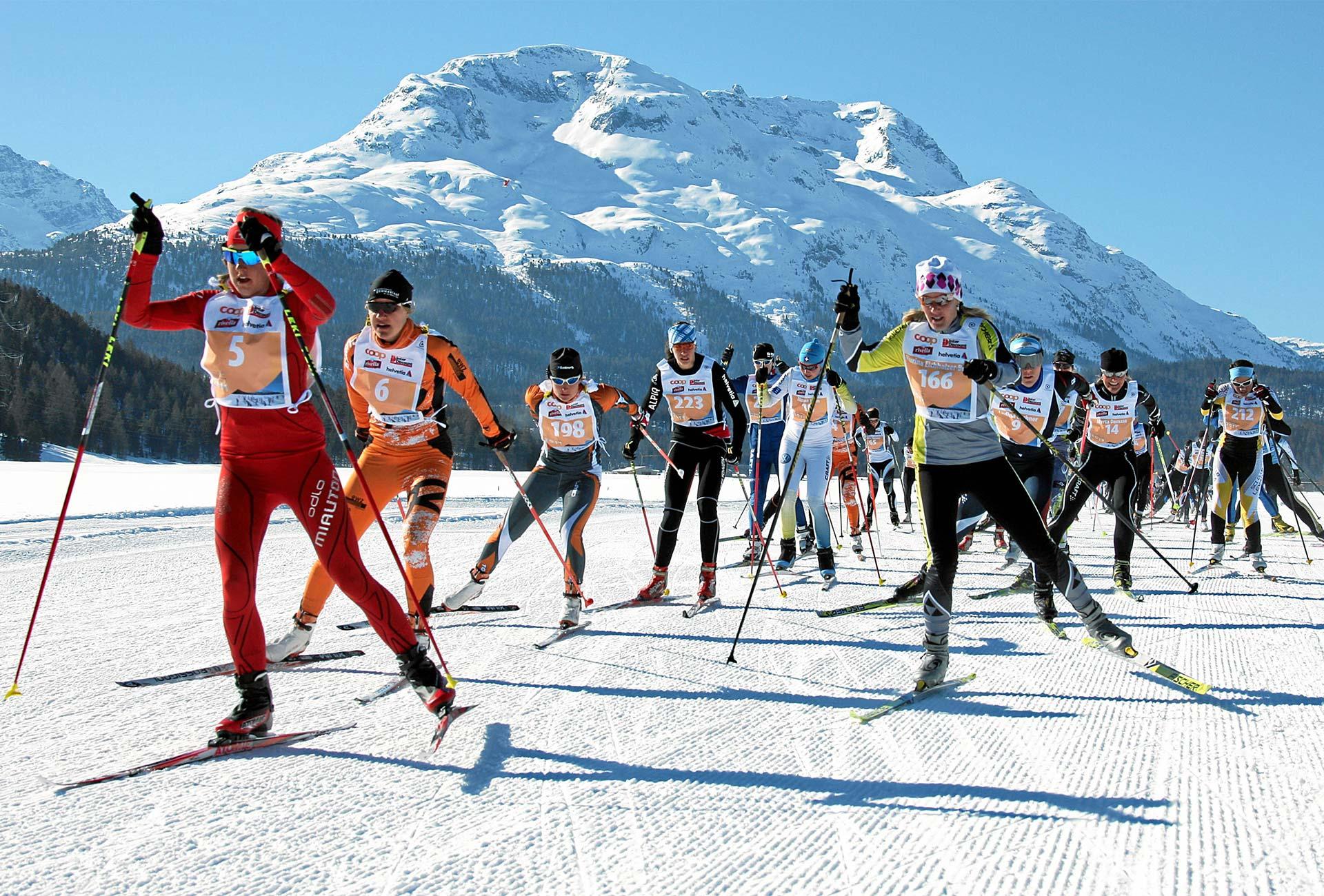 ski_snowboard_slider_15