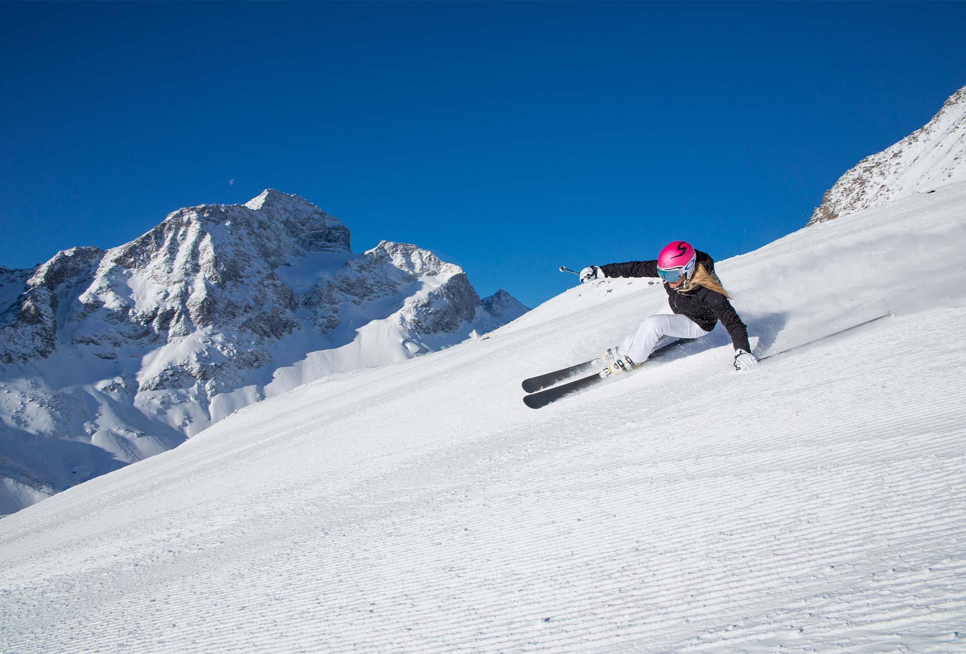 ski_snowboard_slider_3