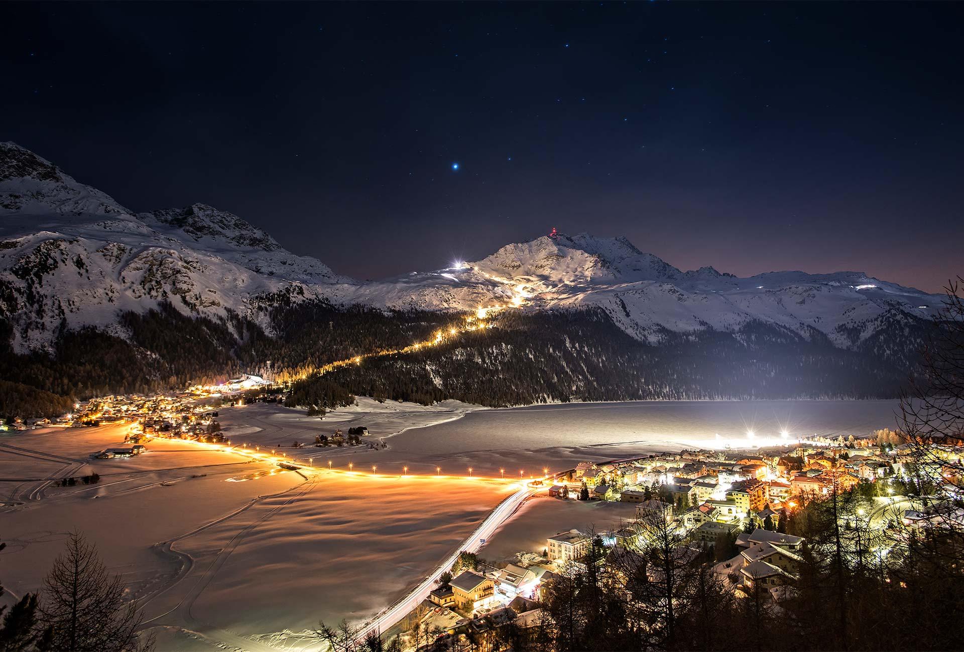 ski_snowboard_slider_4