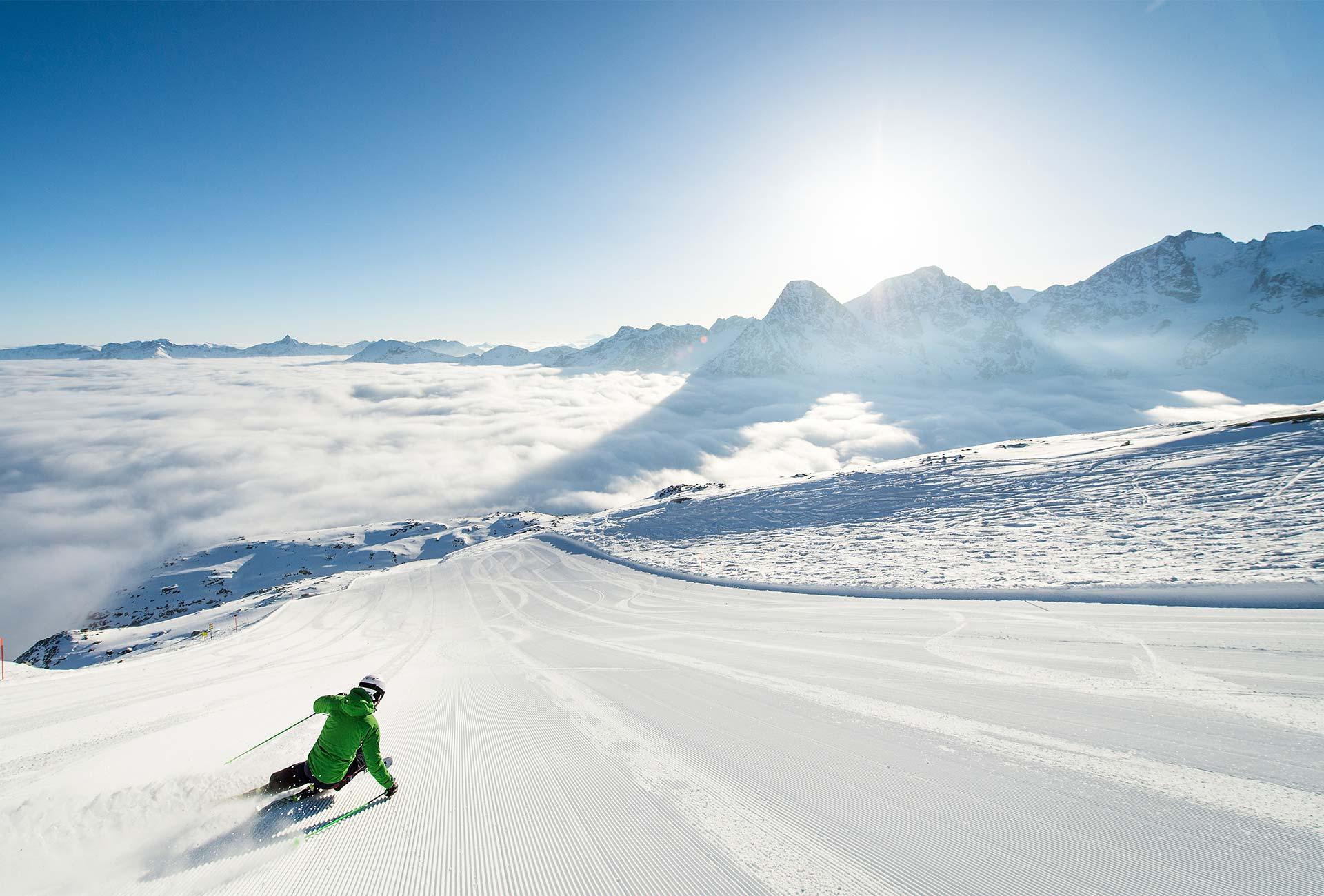 ski_snowboard_slider_5