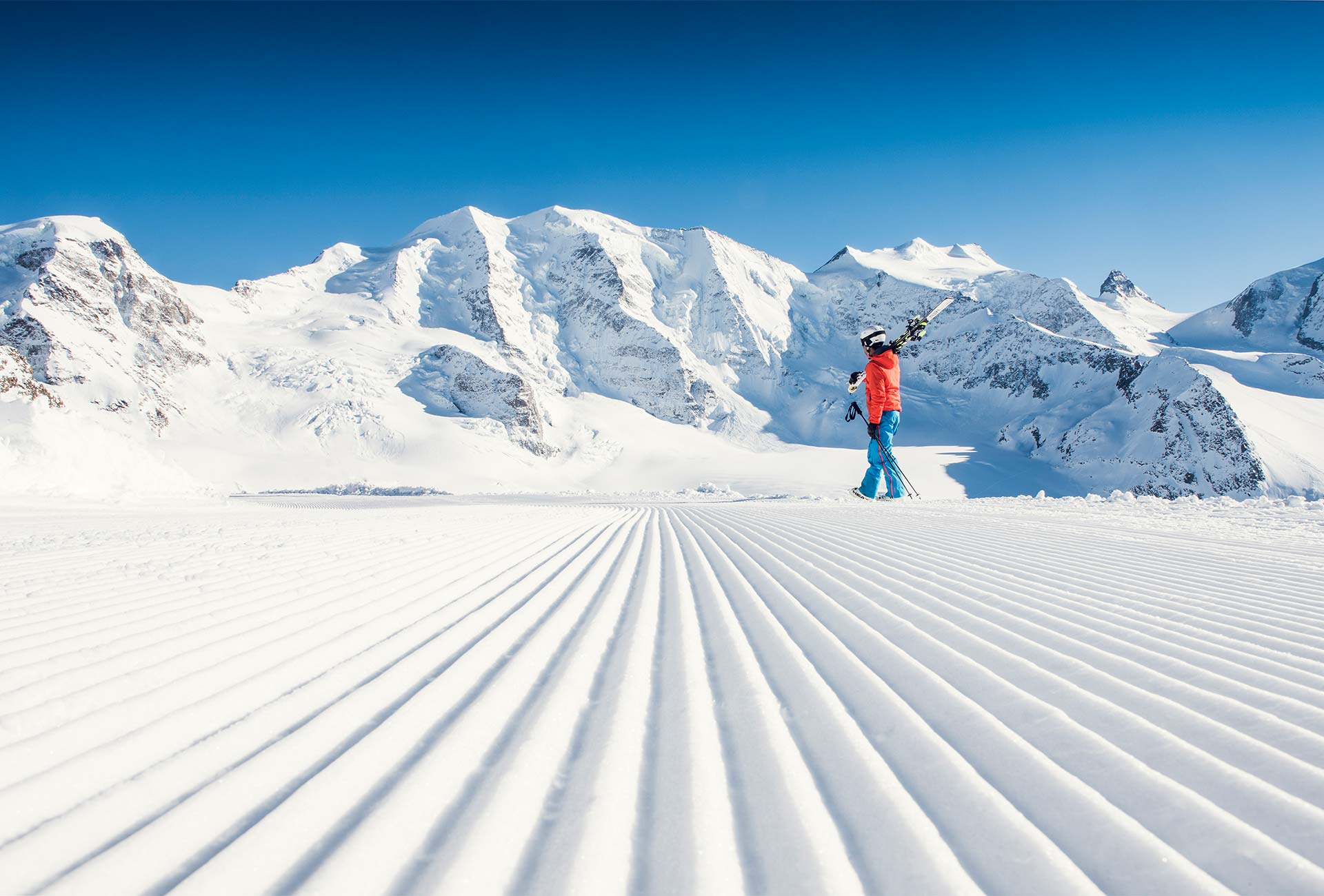 ski_snowboard_slider_7