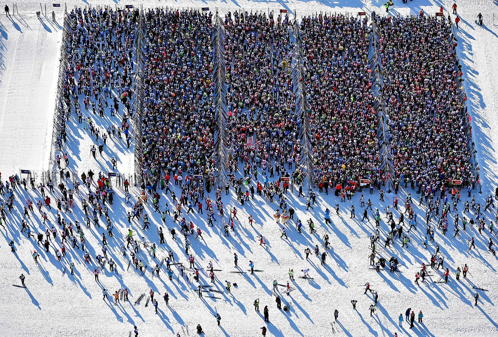 ski_snowboard_slider_8