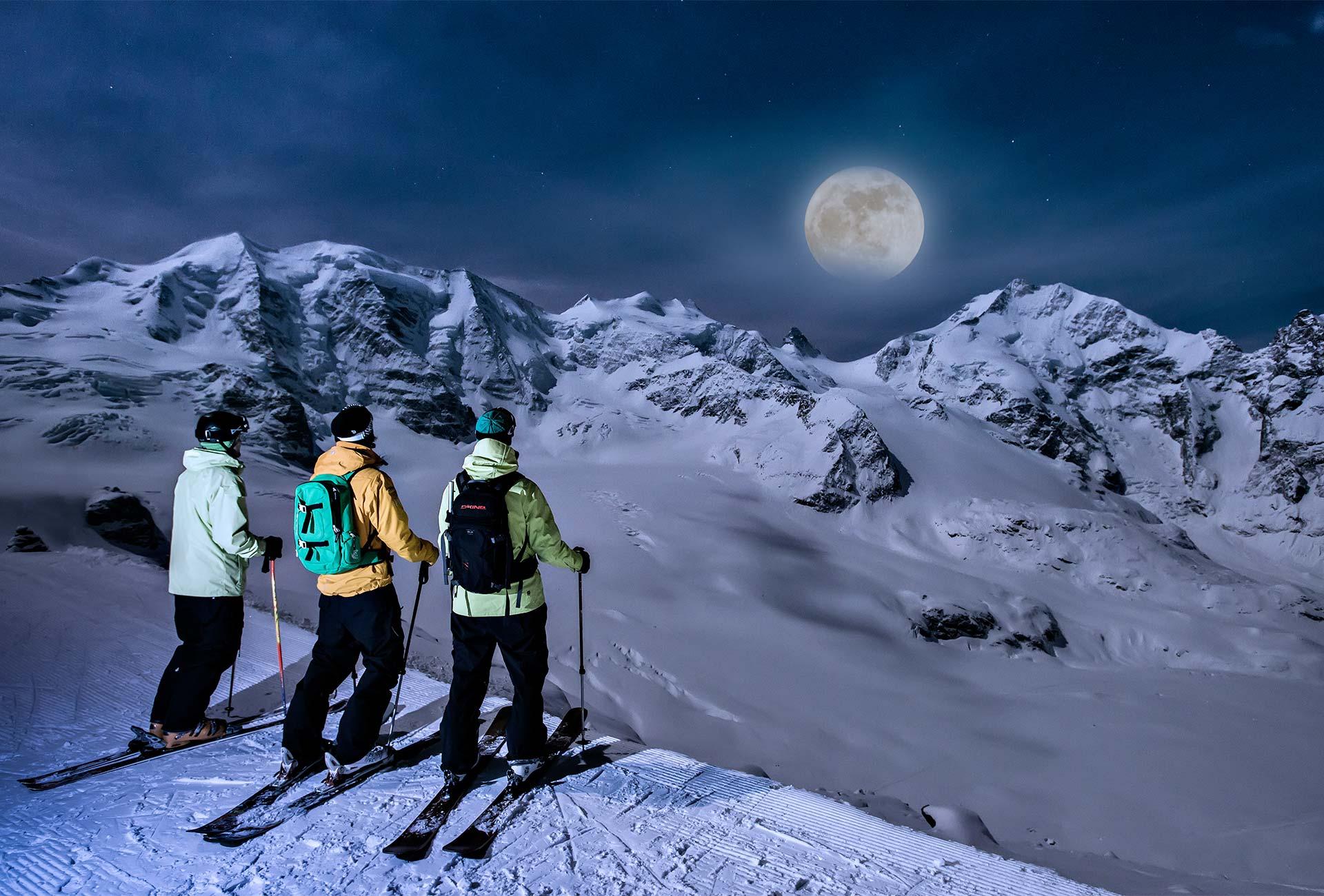 ski_snowboard_slider_9