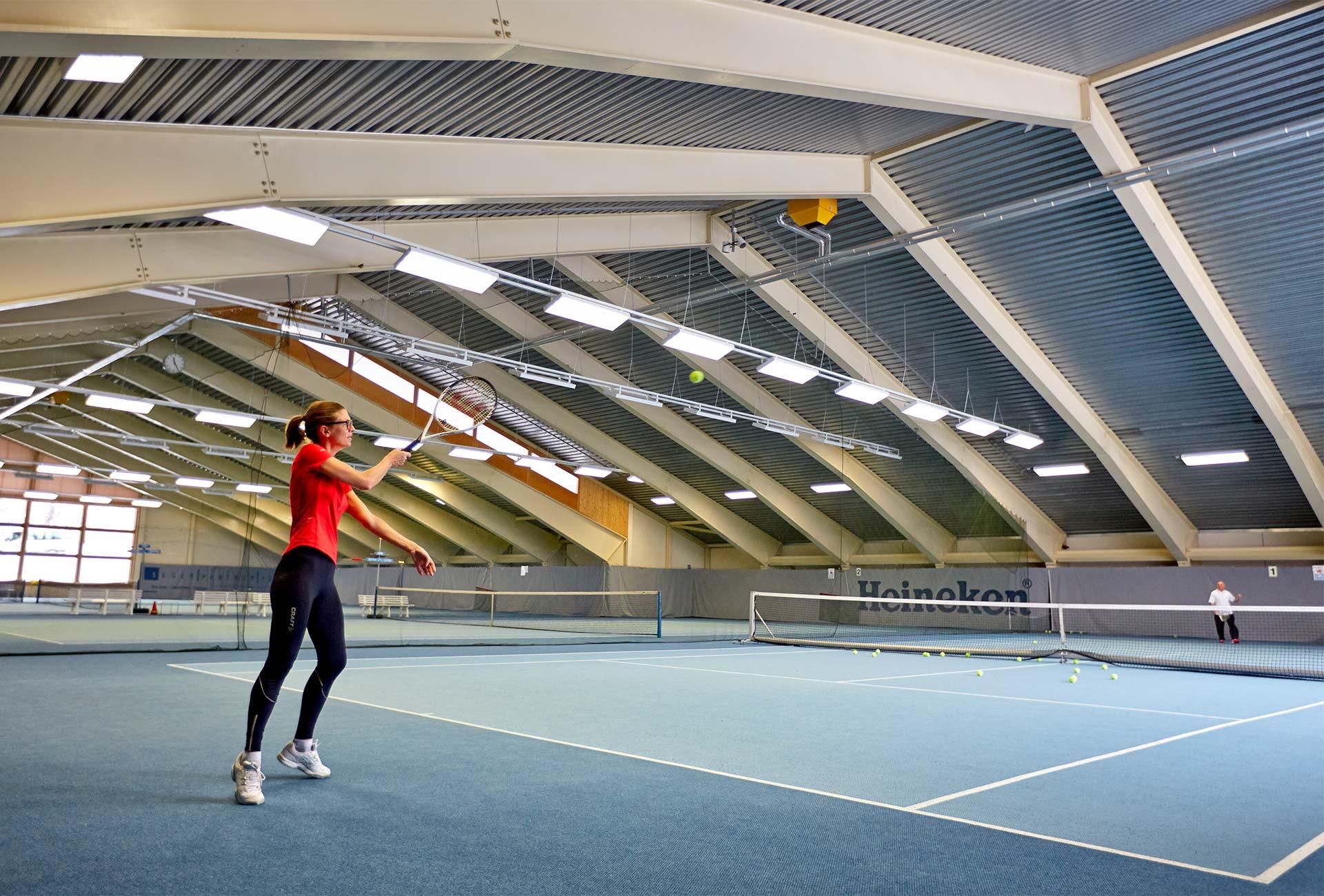 tennis_slider_1