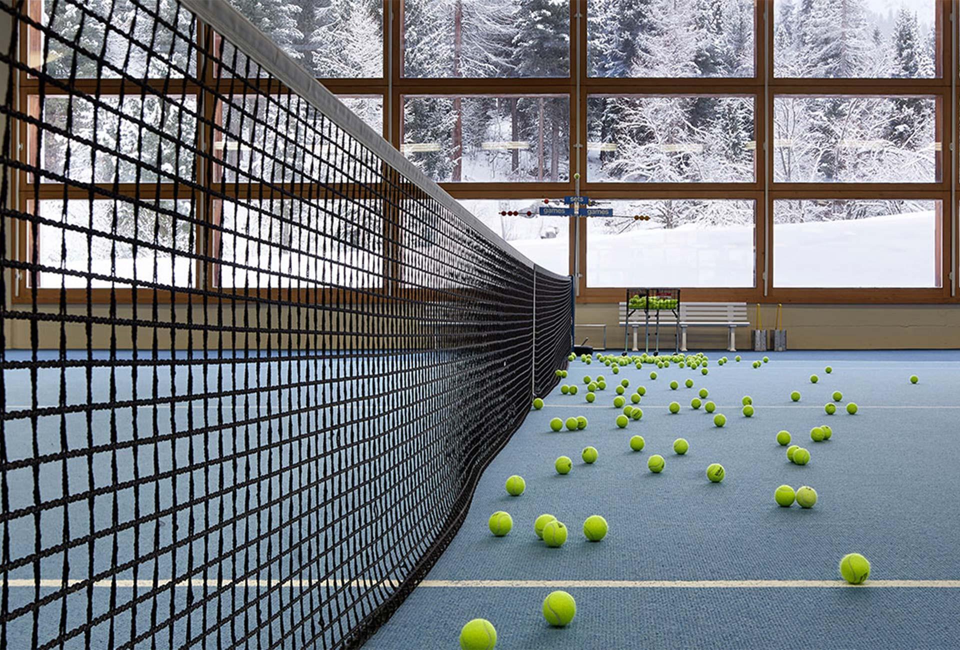 tennis_slider_2