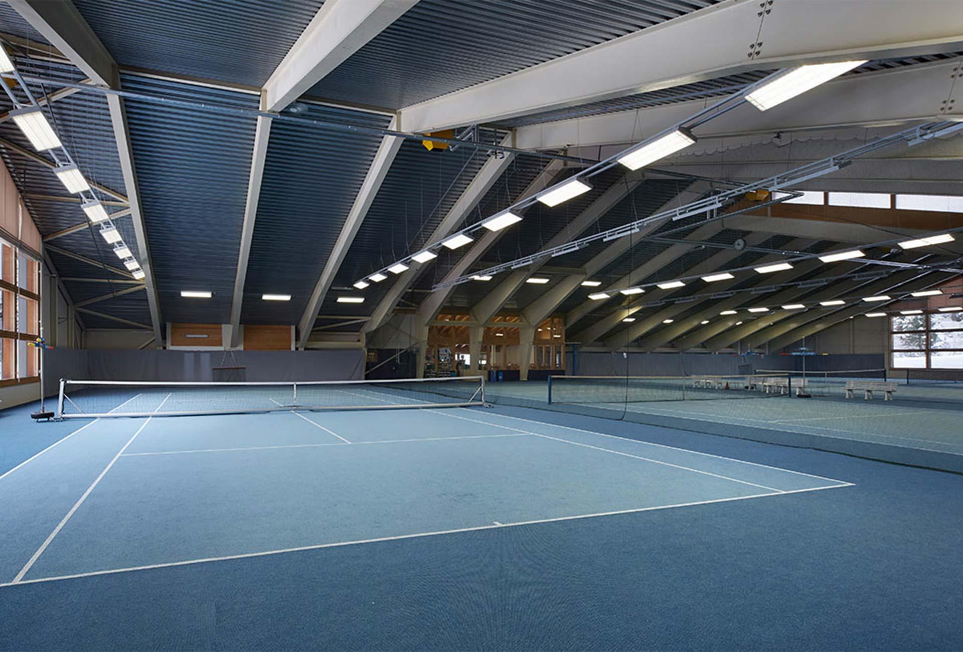 tennis_slider_3