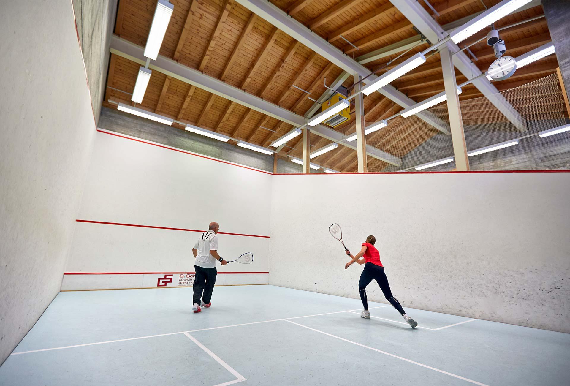 tennis_slider_4