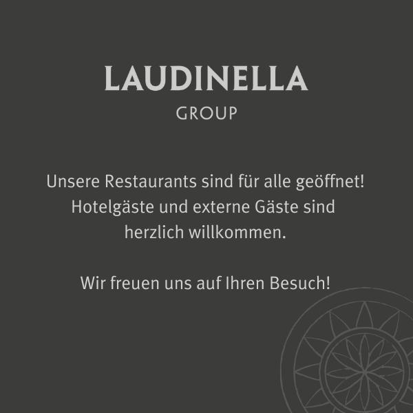 laudinellagroup_restaurants_geoeffnet_de