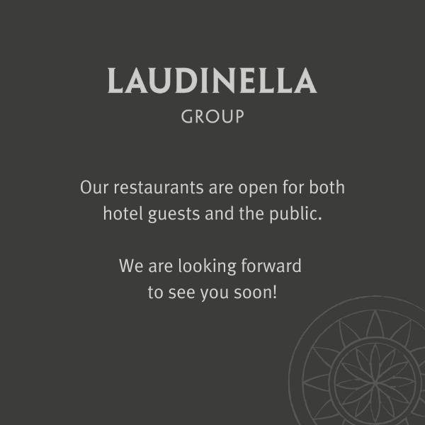 laudinellagroup_restaurants_open_en