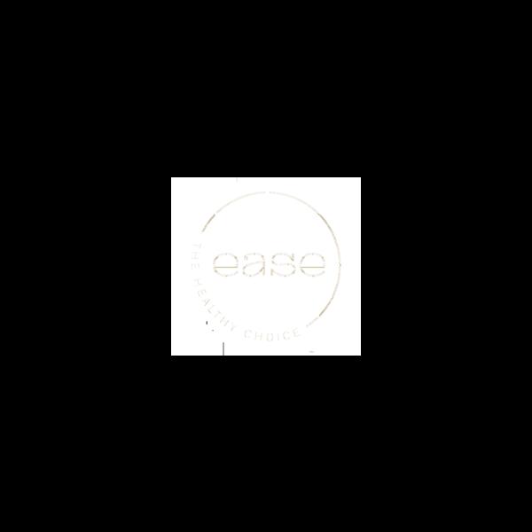 logo_ease_white_mit-fleck