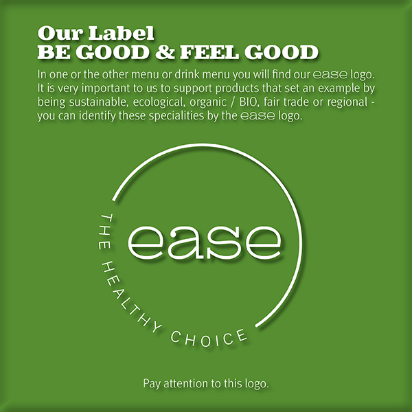 ease-gesundheits-label_kachel_website_be-good_en_600x600px