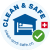 lau_clean-safe_accommodation_web