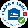 lau_clean-safe_accommodation_web