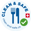 lau_clean-safe_gastronomie_web