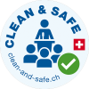 lau_clean-safe_meetings_web