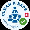 lau_clean-safe_meetings_web