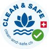 lau_clean-safe_wellness_web