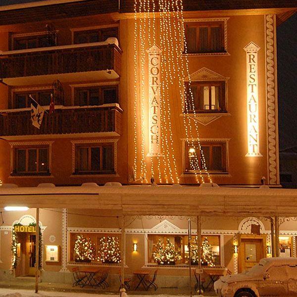 corvatsch-hotel-aussen-winter-high