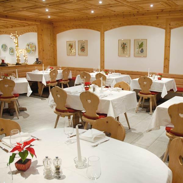 restaurant-corvatsch-600