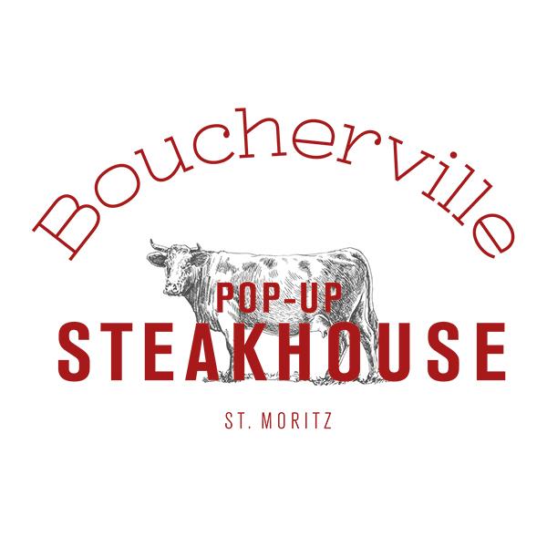 2020_logo_bouchervillesteakhouse_600x600px_cmyk
