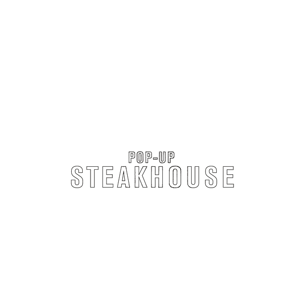2020_logo_bouchervillesteakhouse_quadrat_negativ_website_neu