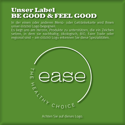 ease-gesundheits-label_kachel_website_be-good_de_600x600px